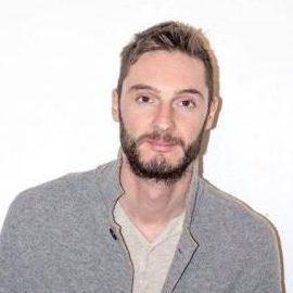 Federico Giorgini